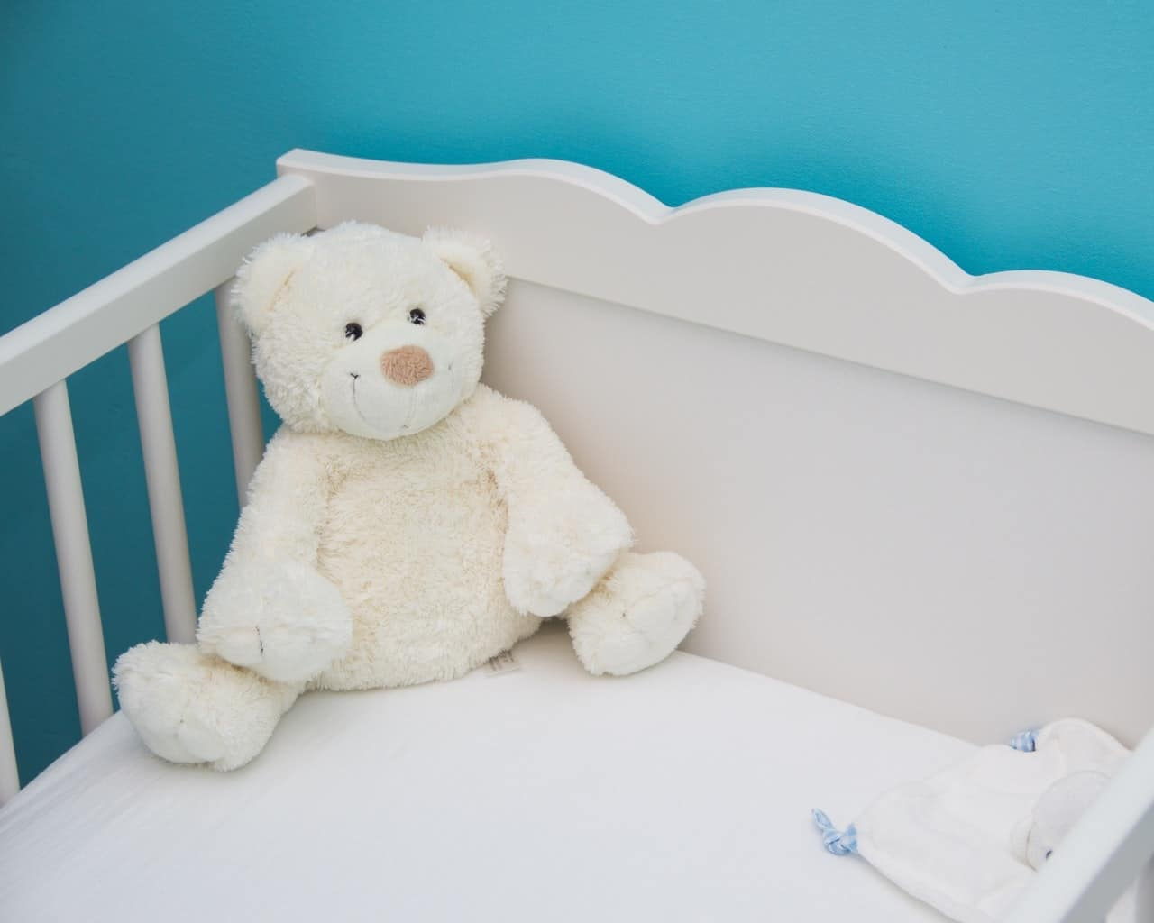 what baby furniture buy for nursery