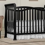 dream on me convertible baby crib