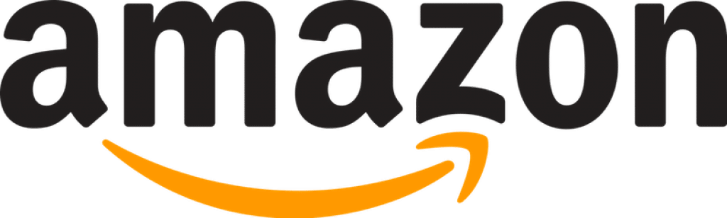 babycribscentral amazon assoiciate disclaimer