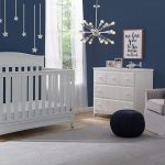 best baby cribs of 2020