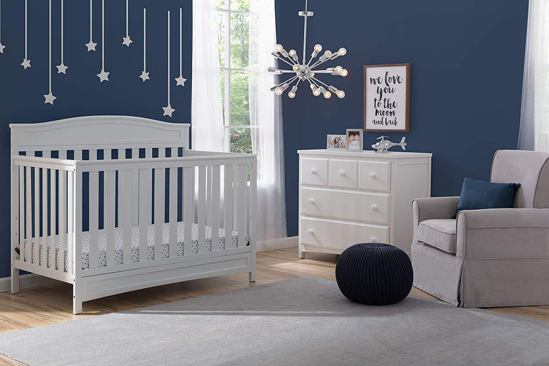 best baby cribs of 2020