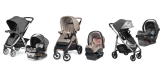 The 5 Best Stroller and Car Seats Combo Travel Systems