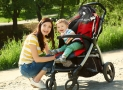 The 4 Best Fans for Baby Strollers