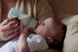 How Many Bottles Do You Need for a Newborn Baby?