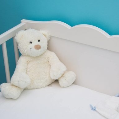 What Baby Furniture Do You Really Need?